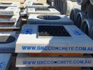 00 PRECAST PRODUCTS